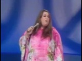 Mama Cass Elliot - New World Coming
