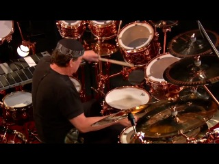 Neil peart - far cry (rush )