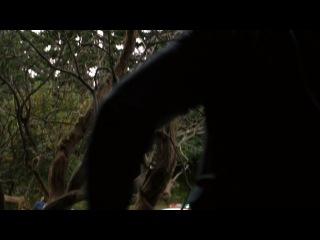 Гримм Grimm 1 сезон 6 серия 2011
