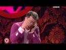 Comedy Club - Гарик Харламов и Демис Карибидис - Молодой человек пришёл просить руки дочери олигарха