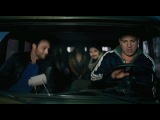 Chernobyl Diaries - Trailer (2012)