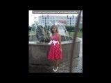 «чуть-чуть меня» под музыку С  днем  рождения!!! - Любимая сестричка, эта песня для тебя!!!. Picrolla