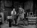 """Чаплин, Чарли """"Цирк"""" 1928"""