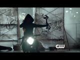 Стрела / Arrow.2 сезон.1 серия.Расширенное промо [HD]