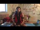 Камасутра на диване познания Тантры март 2012