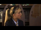 Legally Blondes -forumkaraci-2