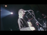 Nirvana - Live at the Paramount theatre (Seattle,Washington,USA,31.10.1991)