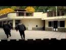 И отцы, и дети / Серия 6 из 8 (2013) SATRip