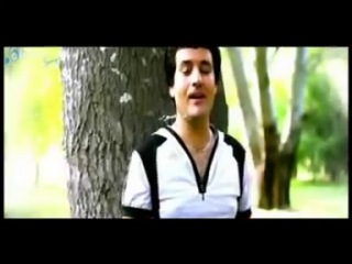 Pashto and farsi mix new song 2013 afghan hits azizi dilam in Formulli179 shahid(Blue eye)