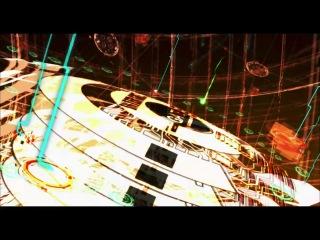 TV | Ghost in the Sheel: Stand Alone Complex 2nd GIG | Призрак в доспехах: синдром одиночки (TV-2) 09/26 (озвучка)