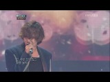 Immortal Song (S2 Ep.25 – 2011.11.19) [без перевода]
