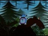 Крот. Крот и часы 1994 ♥ Добрые советские мультфильмы ♥ http://vk.com/club54443855