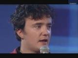 Дилан Моран в Comedy Store [1997] Русская озвучка