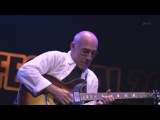 Fourplay - Bali Run - Live at Tokyo Jazz Festival (31.08.2008)