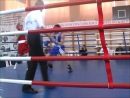 Солнцев vs Каребян финал турнира памяти Г Ф Кусикьянца 2012г