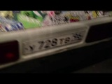 Газ 31029 воспоминания[малая часть]