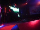 ТГК в Самаре 07.10.11. Клуб Метелица.