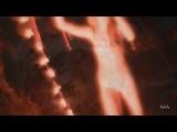 Thomas Tallis - Third mode melody (Natlife's 5 late century mix) (Music video)