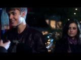 Justin Bieber новый клип