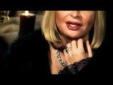 Катерина Голицина-Спасибо романс