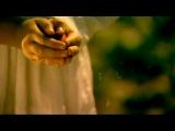 Христос воскресе радост донесе - Музички састав Ступови