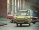 Only fools and horses - Part 17