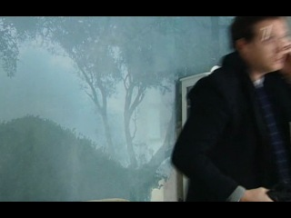 Условия контракта (2011) (8 серия)
