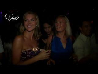 Fashion TV Model Search Party @ Club 400 Dubai