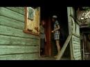 Затворник 1999 cinemaxX
