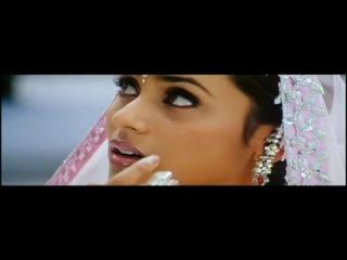 Rani Mukherjee and Shahrukh Khan ♥ song_ remix version of Kangal Irandal ♥ Fan Video 2009