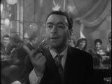 1963 - Голубой огонек (Часть 1)