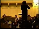 Михаил Чекалин - Concerto Grosso N3