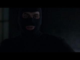 Преданные / The Betrayed (2008)