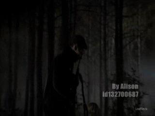 Дневники вампира - The Vampire Diaries - 1 2 3 4 5 6 7 8 9 1 0 11 12 13 14 15 16 17 18 19 20 21 22 серия - episode - 1 2 3 сезон