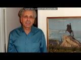 Новогодняя Елочка 2012 под музыку Музыка из мультфильма