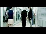 Клип на дораму Ты прекрасен! . (A.N.JELL: You're Beautiful OST) Lovely Day - Park Shin Hye.