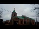 НЛО в Донецке