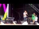 M.I.R. Noize MC - Гимн понаехавших провинциалов