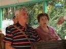 Лидия Красноружева - Голые и смешные - Эротический сюрприз в трамвае