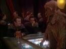 Звёздный путь Дальний Космос 9 сезон 7 серия 19