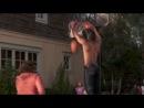Будь Мужиком (Мужчины, встать!) / Man Up!, Сезон 1, Серия 1