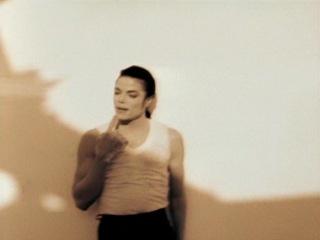 Michael Jackson - In The Closet Майкл Джексон видео-клип с известной моделью Наоми Кэмбл