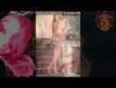 «Актеры сериала» под музыку СЛОТ - Ангел или демон (OST Ангел или демон на СТС). Picrolla