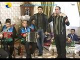Manaf Agayev & Namiq Qaracuxurlu - Deyishme (Canli Ifa Ay Zaur) 18.05.2013