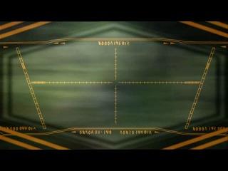 Звездные врата SG-1 сезон 3 серия 7 Кнопка мертвеца