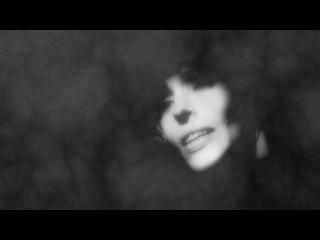 Наталия Медведева - Ужас На станции Токсово (песня - бивалент)