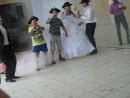 На свадьбе Фаниса и Софии 30.06.2012