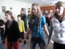 Аазіс (танцуем)