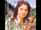 Asiq Zulfiyye_2010 Leyla