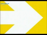 KARL BARTOS - Im the message [2003]
